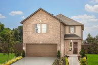 Spring Creek by KB Home in Houston Texas