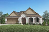 Villages at Tour 18 by KB Home in Houston Texas