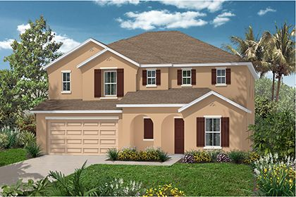 Search jacksonville new homes find new construction in for American classic homes jacksonville