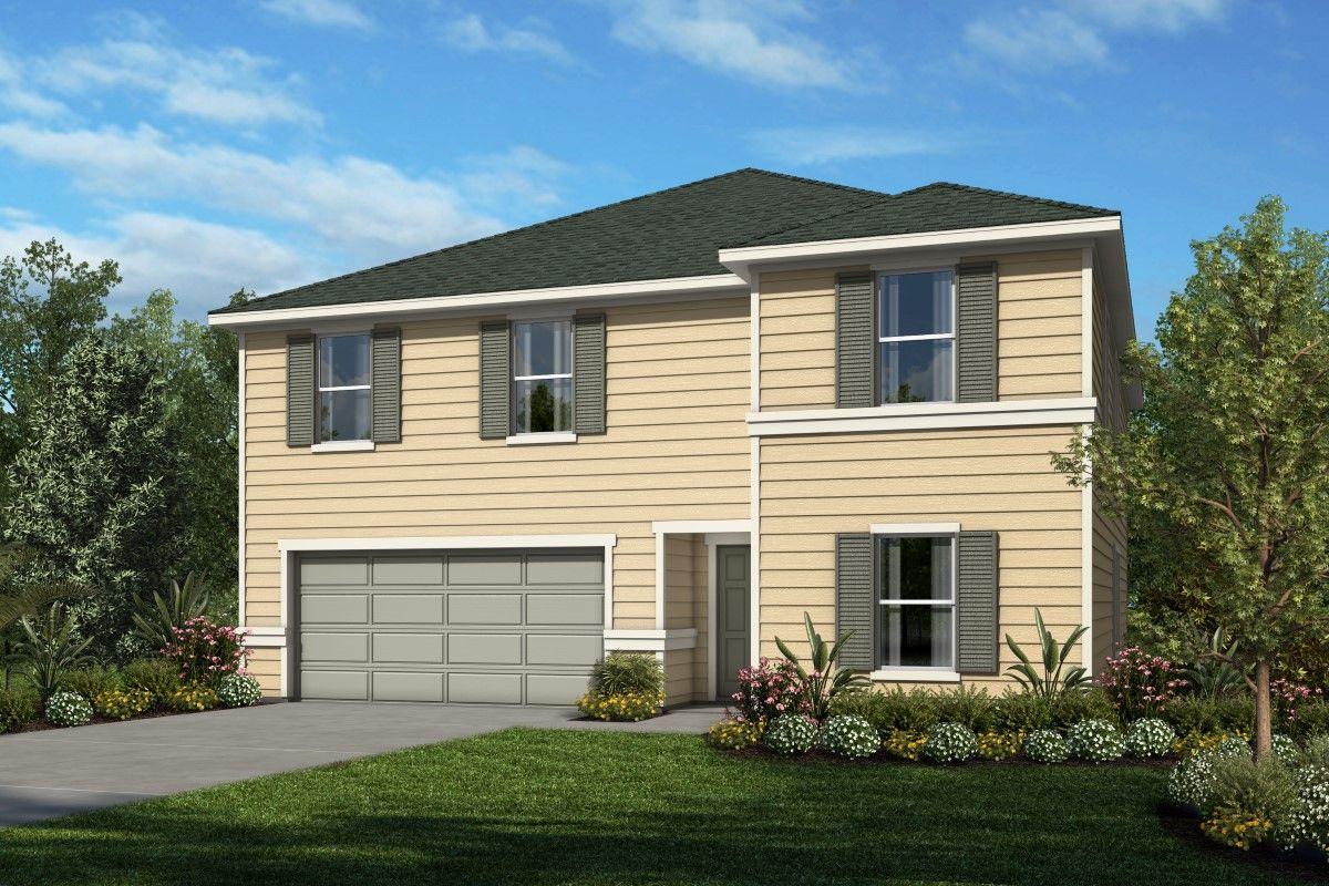 32216 Zip Code Map.32216 New Homes 282 Communities Newhomesource