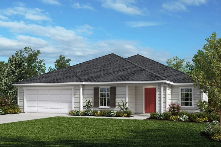 Estates at Ashford Lakes,32174