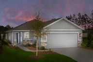 Meadows at Oakleaf by KB Home in Jacksonville-St. Augustine Florida