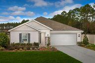 Sandler Lakes by KB Home in Jacksonville-St. Augustine Florida