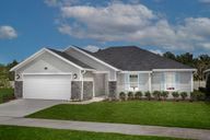 Hudson Grove by KB Home in Jacksonville-St. Augustine Florida