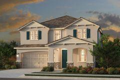 4221 Whitethorn Drive (Plan 2674)