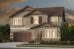 4227 Whitethorn Drive (Plan 2376 Modeled)
