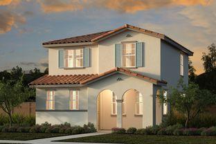 Plan 1744 - Bridgewater: Sacramento, California - KB Home