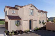 Sheldon Terrace by KB Home in Sacramento California