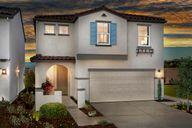 Bridgewater by KB Home in Sacramento California
