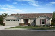 Copper Ridge by KB Home in Sacramento California