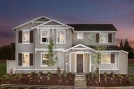 Oaks at Mitchell Village by KB Home in Sacramento California