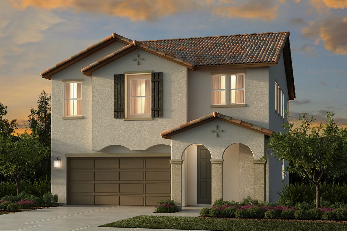 New homes search home builders and new homes for sale new construction homes plans in galt ca 328 homes newhomesource