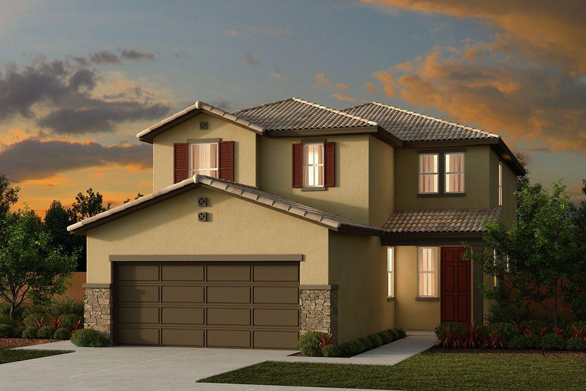 New Homes in Turlock, CA   32 Communities   NewHomeSource