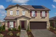 Haven Villas at Sundance by KB Home in Stockton-Lodi California