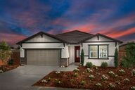 Turnleaf at Patterson Ranch by KB Home in Modesto California