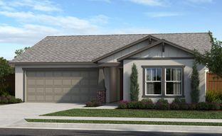 Santorini by KB Home in Stockton-Lodi California