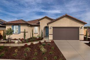 Plan 1779 Modeled - Fieldstone: Hughson, California - KB Home