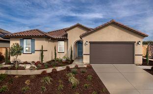 Fieldstone by KB Home in Modesto California