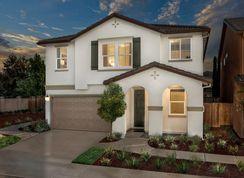 Plan 2252 Modeled - Verona at Destinations: Stockton, California - KB Home