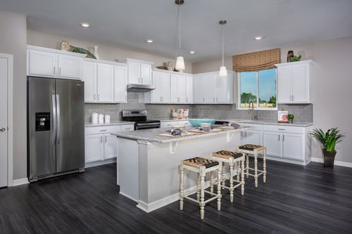 Kitchen-in-Plan 2342-at-Lake Minneola Landings-in-Clermont