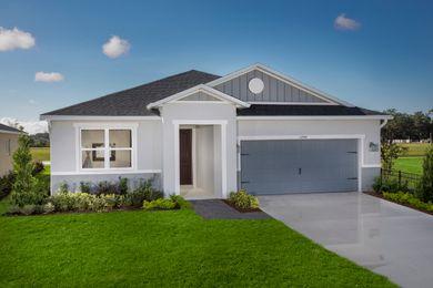 Casas Nuevas Para La Venta En 32824 Orlando Florida 2 764 Casas
