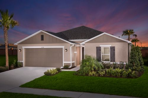 Plan 1989 Modeled-Design-at-Sawgrass Bay-in-Clermont