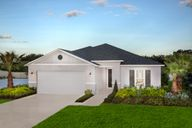 Rivercrest at Narcoossee by KB Home in Orlando Florida