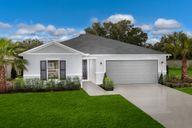 Casa Bella by KB Home in Orlando Florida