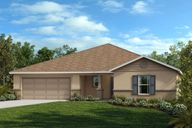 Legacy Hills by KB Home in Orlando Florida