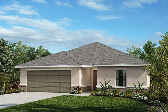 1661 Wilson Prairie Cir (Plan 1989 Modeled)