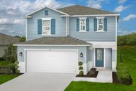 Mirabella by KB Home in Lakeland-Winter Haven Florida
