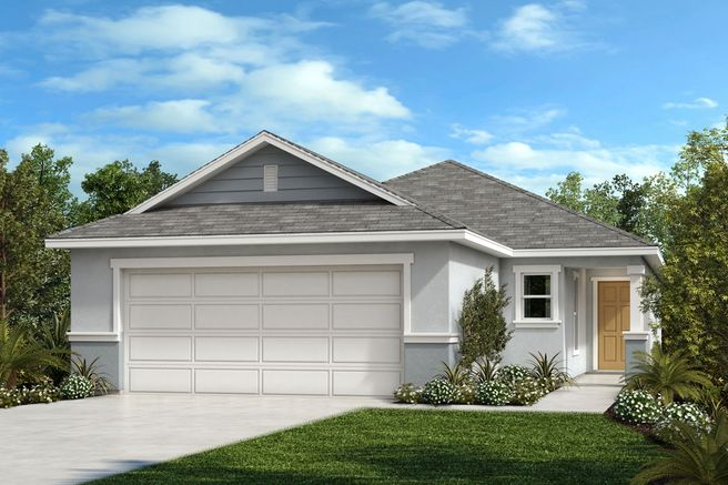 471 Preserve Pointe Blvd (Plan 1511 - Modeled)