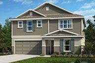 Bellaviva I at Westside by KB Home in Lakeland-Winter Haven Florida