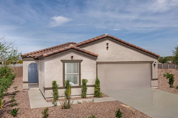 Encantada Estates,85326
