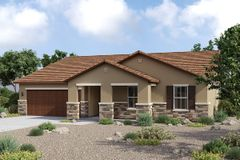 40618 W Somers Dr (Plan 2096 Modeled)