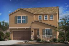3006 E Fairview Ave (Plan 2372 Modeled)