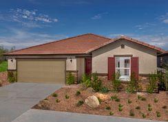 Plan 1888 Modeled - Cortana at Desert Oasis: Surprise, Arizona - KB Home