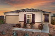 The Traditions at Marbella Ranch by KB Home in Phoenix-Mesa Arizona