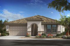 8114 W Sands Rd (Plan 2014)