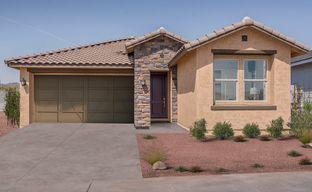 The Traditions at Verrado by KB Home in Phoenix-Mesa Arizona
