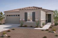 Heartland Ranch by KB Home in Phoenix-Mesa Arizona