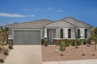 Oak Park by KB Home in Phoenix-Mesa Arizona