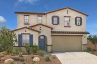 Tortosa by KB Home in Phoenix-Mesa Arizona
