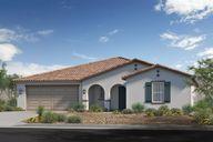 Dobbins Manor Traditions by KB Home in Phoenix-Mesa Arizona