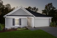 Partin Place by KB Home in Raleigh-Durham-Chapel Hill North Carolina