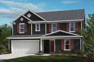 Birchwood Grove by KB Home in Raleigh-Durham-Chapel Hill North Carolina