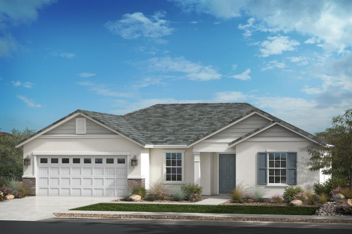 new homes in riverside-san bernardino, ca   1,439 new homes
