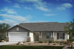 31841 Quill Ct (Residence 1698)