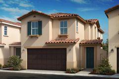 Residence 2028 Modeled