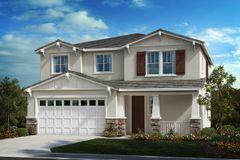 2477 Poplar Ct (Residence 2461 Modeled)